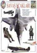 Bekijk details van Savaş uçakları