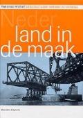 Bekijk details van Nederland in de maak