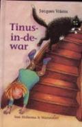 Bekijk details van Tinus-in-de-war