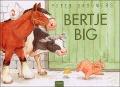 Bekijk details van Bertje Big
