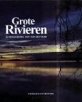 Bekijk details van Grote rivieren