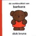 Bekijk details van De verkleedkist van Barbara