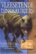 Bekijk details van Vleesetende dinosauriërs