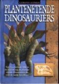 Bekijk details van Plantenetende dinosauriërs