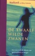 Bekijk details van De twaalf wilde zwanen