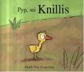 Bekijk details van Pyp, sei Knillis