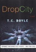 Bekijk details van Drop City