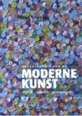 Bekijk details van Encyclopedie van de moderne kunst