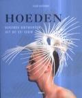 Bekijk details van Hoeden