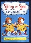 Bekijk details van Sjimp en Sjee en de superstorm