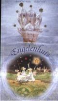 Bekijk details van Engelenhuis