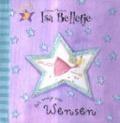 Bekijk details van Het boekje over wensen