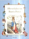 Bekijk details van Alle verhalen van Beatrix Potter