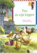 Bekijk details van Tim en zijn kippen