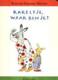 Bekijk details van Kareltje, waar ben je?