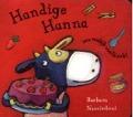 Bekijk details van Handige Hanna