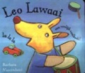 Bekijk details van Leo Lawaai