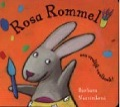 Bekijk details van Rosa Rommel