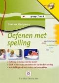 Bekijk details van Oefenen met spelling