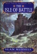 Bekijk details van The Isle of Battle