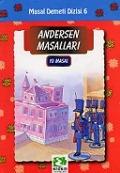 Bekijk details van Andersen masalları