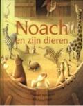 Bekijk details van Het verhaal van Noach en zijn dieren