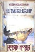 Bekijk details van Het magische schip
