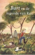 Bekijk details van Bart en de legende van Run