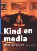 Bekijk details van Kind en media