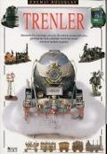 Bekijk details van Trenler