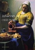 Bekijk details van Johannes Vermeer (1632-1675)