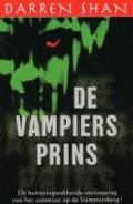 Bekijk details van De vampiersprins