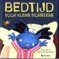 Bekijk details van Bedtijd voor kleine monsters
