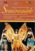 Bekijk details van Semiramide