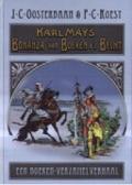 Bekijk details van Karl May's Bonanza van boeken bij Becht