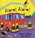 Bekijk details van Alarm! Alarm!