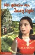 Bekijk details van Het geheim van Janey Hyde