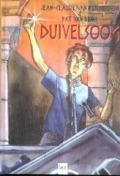Bekijk details van Duivelsoog