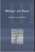 Bekijk details van Water en vuur III