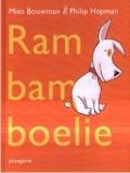 Bekijk details van Rambamboelie
