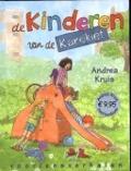 Bekijk details van De kinderen van de Karekiet