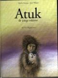 Bekijk details van Atuk de jonge Eskimo