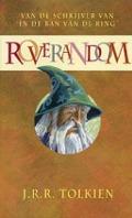 Bekijk details van Roverandom