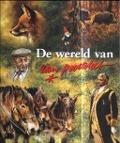 Bekijk details van De wereld van Rien Poortvliet