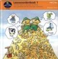 Bekijk details van Thuis leren lezen; Leeswoordenboek 1