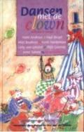 Bekijk details van Dansen met de clown