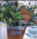 Bekijk details van Bouquet garni
