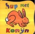 Bekijk details van Hup met konijn