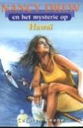 Bekijk details van Nancy Drew en het mysterie op Hawaï