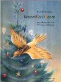 Bekijk details van Droomkerstboom
